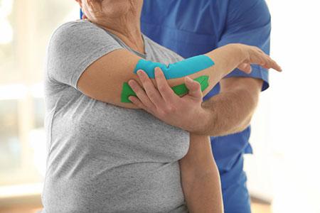 Остеопороз санаторно курортное лечение